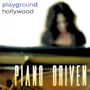 PianoDriven Amend3 300x300